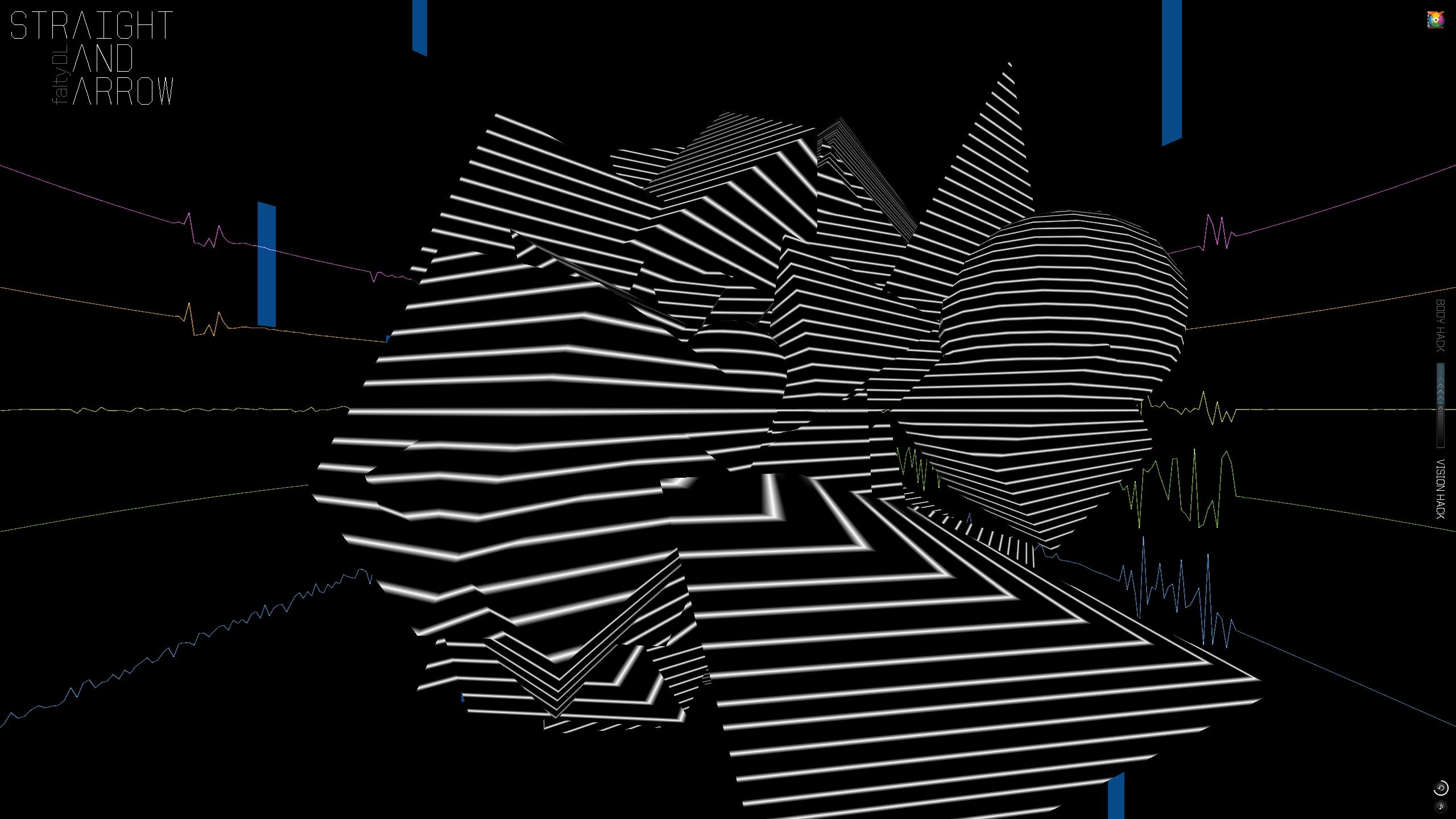 スクリーンショット 2012-11-27 9.35.02 PM
