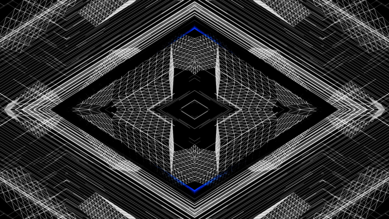 ff_0000_レイヤー-5