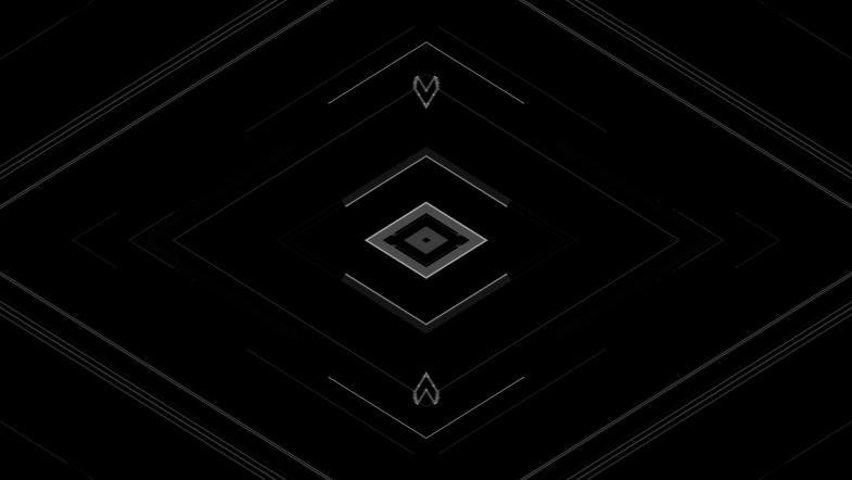 ff_0003_レイヤー-2