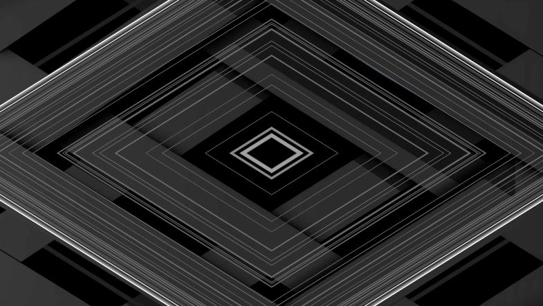 ff_0004_レイヤー-1