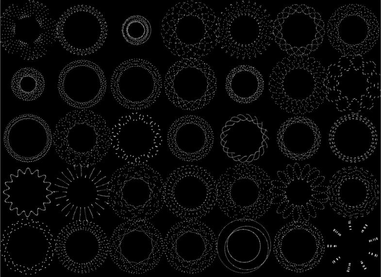 volume_0003_スクリーンショット-2014-06-19-2.51.20-AM.png