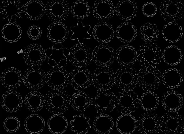 volume_0004_スクリーンショット-2014-06-19-2.51.25-AM.png
